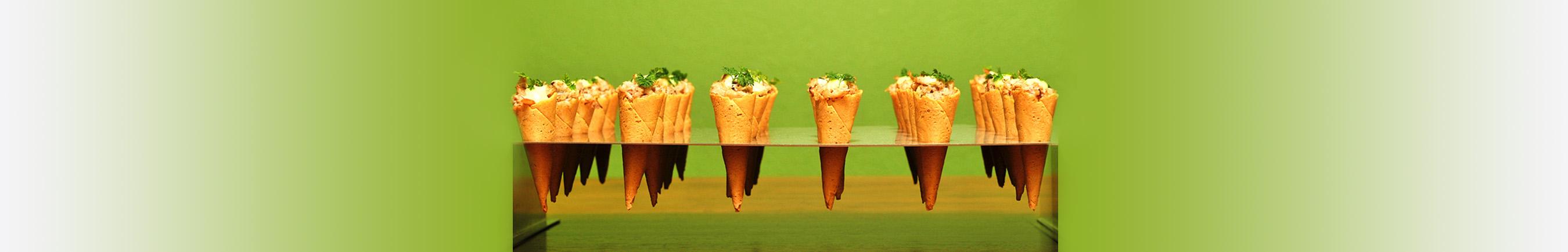 slideshow-cones