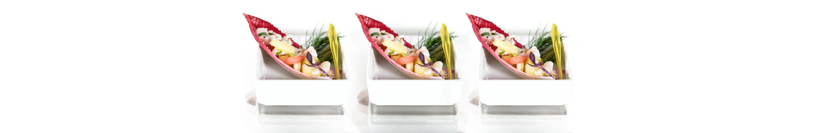 slideshow-dessert-ceviche