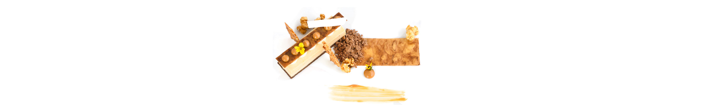 slideshow-dessert-chocolate