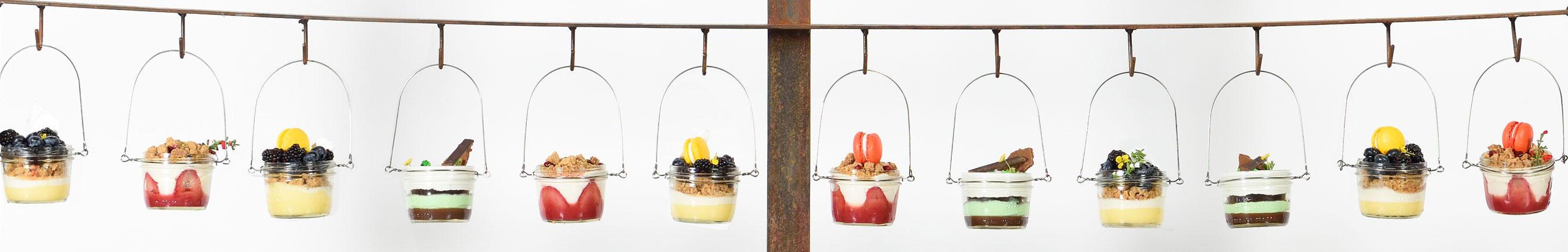 slideshow-dessert-hooks
