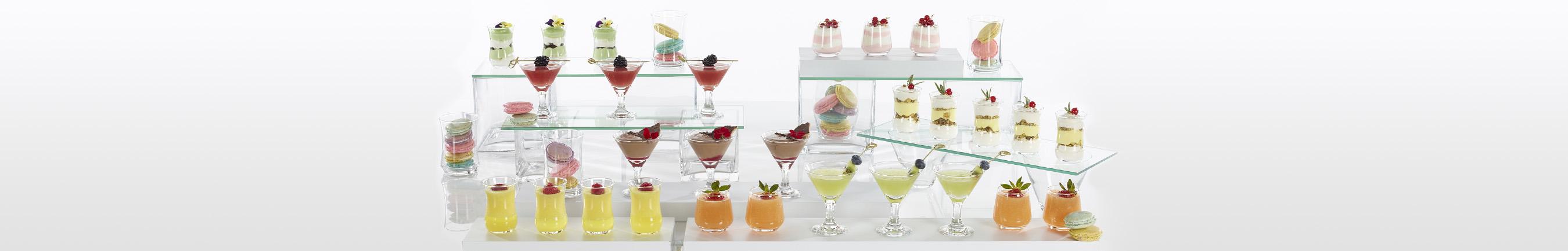 slideshow-desserts