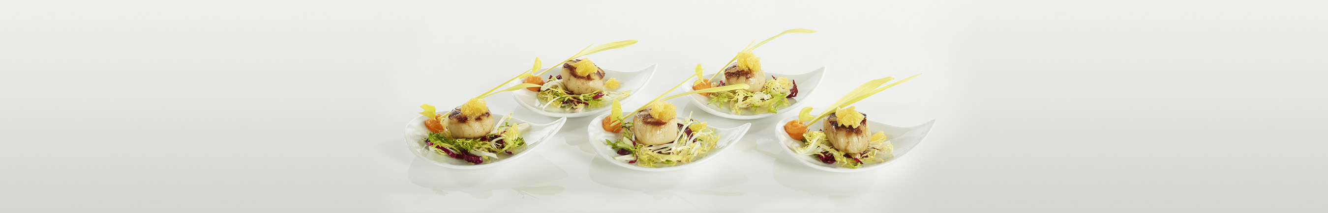 slideshow-scallops