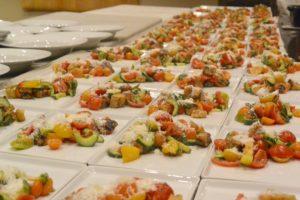Italian Salad Phoenix