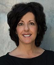 Lisa Tarsitano