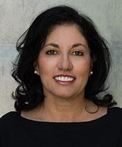 Tina Lobe