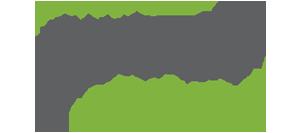 Santa Barbara Catering Company Logo