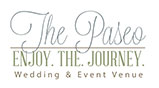 The Paseo Venue
